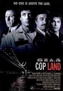 Copland-443851231-large